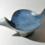 http://www.chiuiwu.co.uk/wp-content/uploads/2016/12/bird-dish-wpcf_150x150.jpg