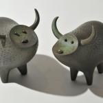 http://www.chiuiwu.co.uk/wp-content/uploads/2016/12/bulls-wpcf_150x150.jpg